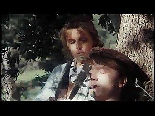 European Videos