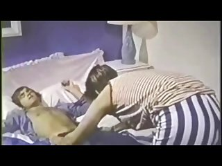 Vintage boys with bush hot clips and cumshots pt 3