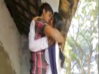 Indian couple hard fuck