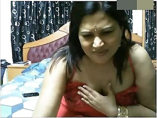 Webcam series of mature couple having good bed time (1).avi