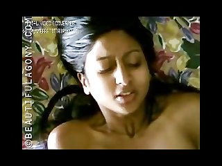 Indian orgasm face hot
