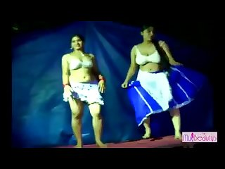 recording dance telugu 4 original audio.mp4