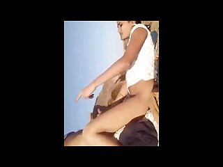 Jungle me fuck with friends girlfriend in hindi teen college girl