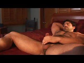 Playgirl - Vince Ferelli