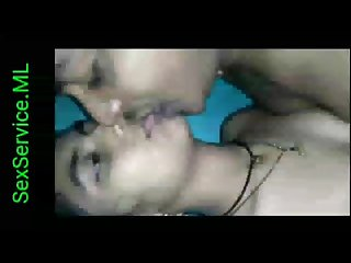 Desi sex vergin girl india Xxx mms video