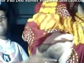 Indian husband and wife expose on cam