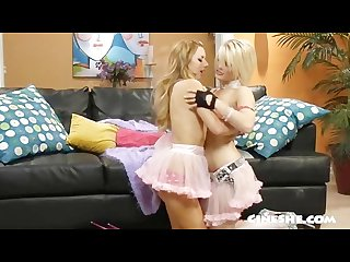 Lexi belle ash hollywood firecracker pussy