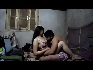 Hot desi indian couple fucking sex session with very hot babe.mp4