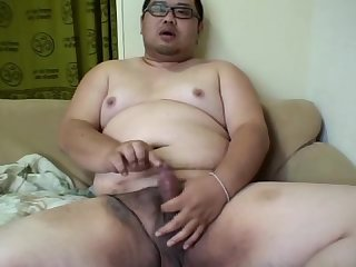 Fatty option 02 1
