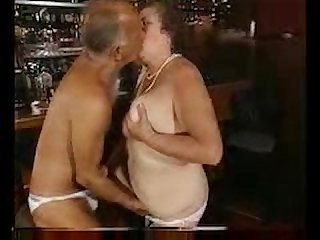 Mature swingers over 50 part 1