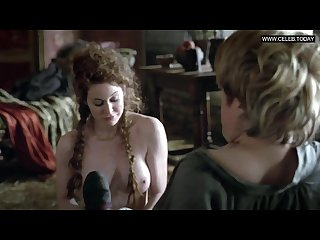 Esm bianco big boobs multiple man game of thrones s01e01