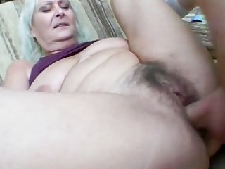 Wet nasty milf soup 3 scene 11