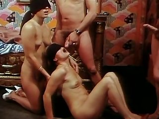 Alpha france french porn full movie l innocence pervertie 1981