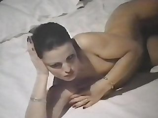 Two female spies with flowered panties 1979 full movie