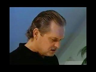 Dena cox can blow me 7 scene 2