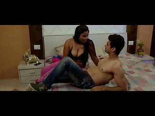 amazing-b-grade-indian-movie-love-making-seducing-hot-scene (5).mp4