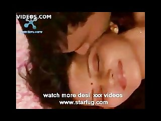Teen indian actress hot smooching starfug com