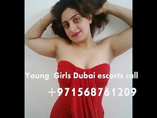 Young girls dubai escorts call 971568761209