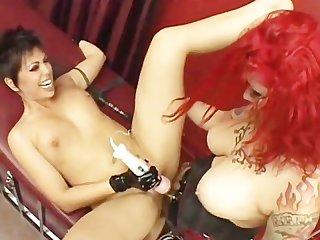 Sex slaves scene 3