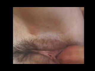 Teen with braces n a hairy pussy ass fucked hard