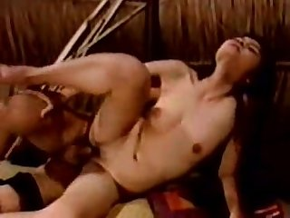Old thai porn movie tribal sex