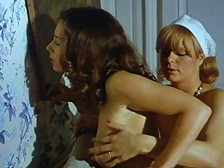 Alpha france french porn full movie les bas de soie noire 1981