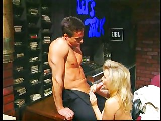 Talk dirty to me 10 scene 2