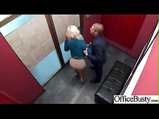 Sex in office with big round tits girl lpar bridgette b rpar video 05