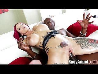 Lexington steele fucks london keyes comma anna bell peaks comma kleio valentien