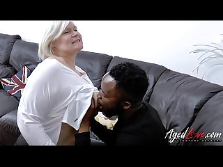 Agedlove hardcore mature sex video compilation