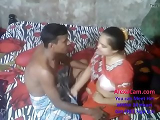 Xhamster period com 7660767 Desi Aunty caught
