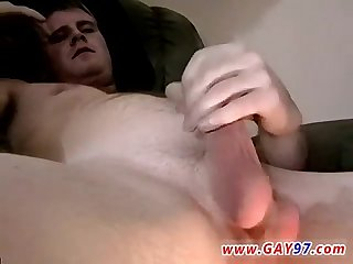 Cow to boy gay sex free first time cousins sucked off together