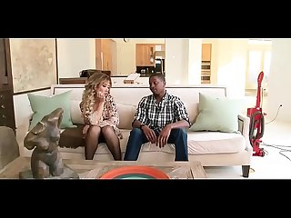 Capri cavanni housewife gets double penetrated full video goo gl cjdvar