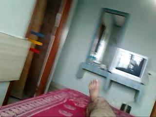 Video0276 1