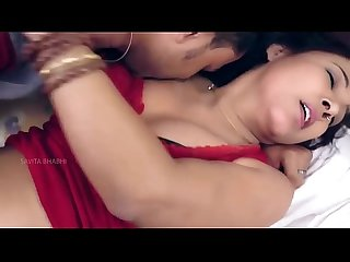 Super hot indian short film matured lady with young boy must see