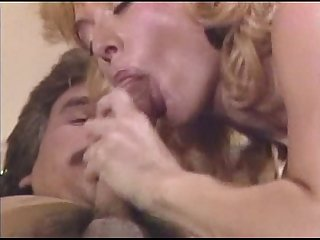 Frank james Nina hartley