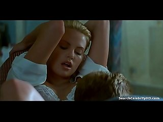 2 Days In The Valley (1996) - Charlize Theron