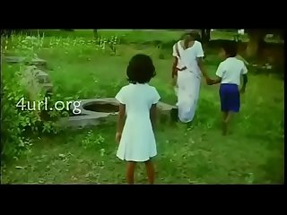 Flying fish sinhala bgrade full movie