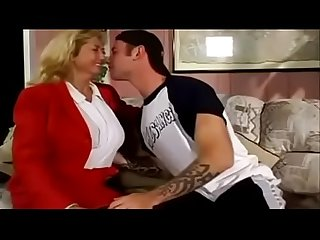 Milf fucking sons best friend - www.maturemilfsvid.com