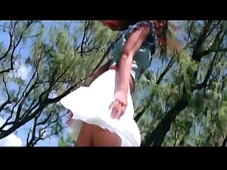 Illeana s dirtiest sexy bikini song from telugu movie maximum xposure in bikini