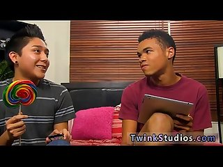 Gay young teenage mexican boy porn Plenty of jerking and blowing gets