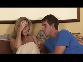 Hot milf having sex fun with younger dude bestwomenonly com 4341 part2 watch here