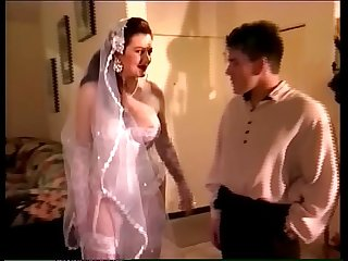 Jessica rizzo just married and Fucking with a stranger