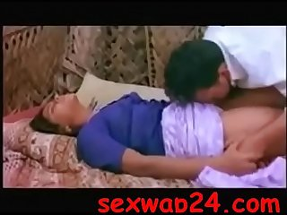 Hot and nice figure beautiful indian nude Bhabi fuck sexwap24 com