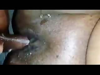 Ugandan kachabali view more videos on befucker com
