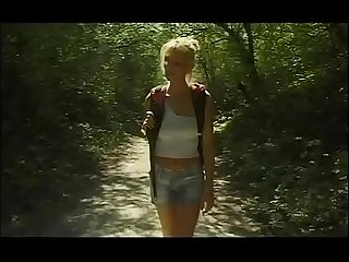 Mature women hunting for young cocks vol 10