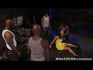 asa Akira say hi to your husband for me part 4 brazzers