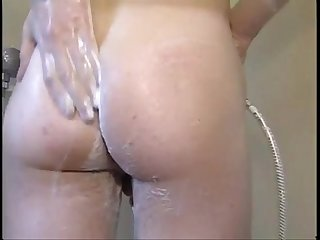Awesome bareback anal stuffing with yummy young twinks