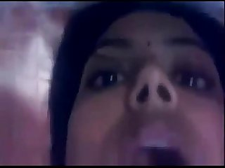Hot indian girlfriend fingering full video at http sh st mtshh