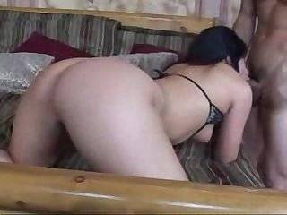 Amazing armenian porn armenian chick with azeri guy in usa
